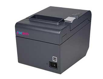 Kitchen Network Printer Add On